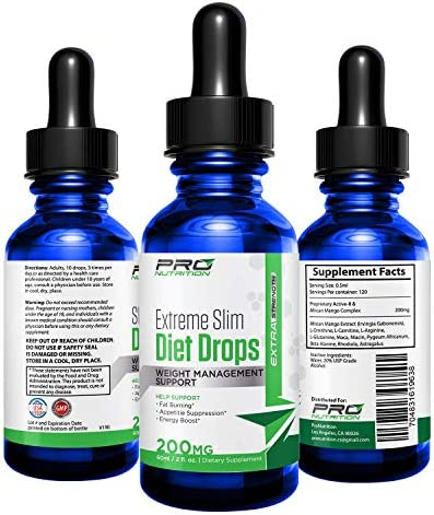 Strength Appetite Suppressant Increases Metabolism product image