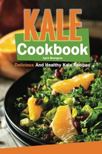 recipe for kale - 3