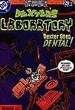 Dexter's Laboratory (1999 series) #29