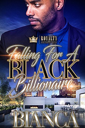 Fallin' For A Black Billionaire