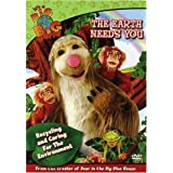 It's a Big, Big, World - The Earth Needs You by Sony Pictures Home Entertainment