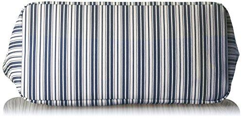 Timberland cm Donna 16 Borsa mano 5x27 5x45 Limoges Blu Tb0m5152 a 5 CgZqCwx1O