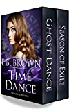Time Dance: 2 Book Bundle