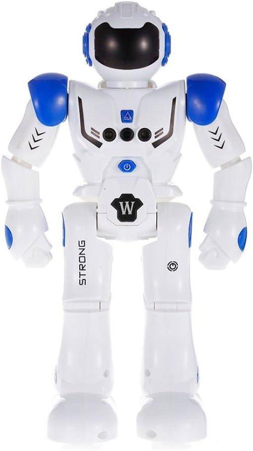 Donsinn Smart RC Robots Inteligente Programador Gesture Sensing ...