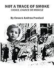 Not a Trace of Smoke, Cesare Andrea Frustaci, 1478727020