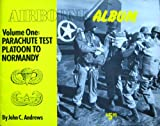 The Airborne Album, John C. Andrews, 0932572073