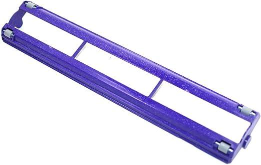 Dyson 90233203 aspirador Suela Cradle para DC03, púrpura: Amazon ...