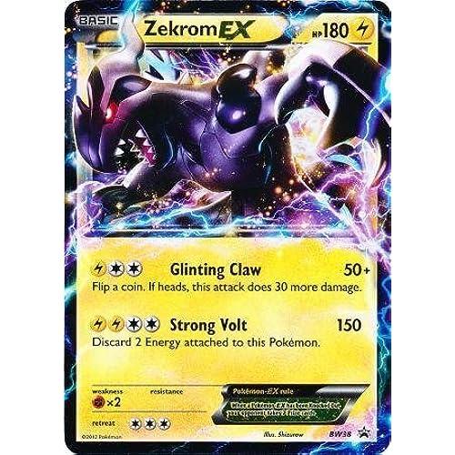 Strongest Pokemon Cards: Amazon.c