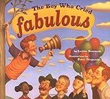 The Boy Who Cried Fabulous, Lesleá Newman, 1582461015