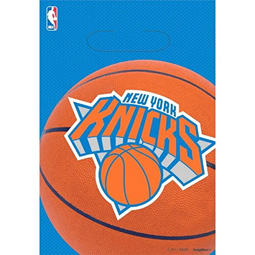 Shop Under Armour New York Knicks FREE SHIPPING available in US.