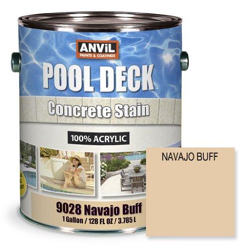 anvil-pool-deck-concrete-stain-interior-exterior-100-acrylic-solid-color-navajo-buff-1-gallon