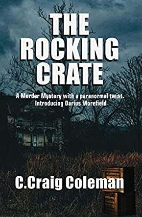 The Rocking Crate