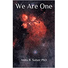 We Are One (Light Is... Book 1)