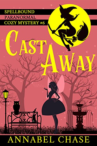cast-away-spellbound-paranormal-cozy-mystery-book-6