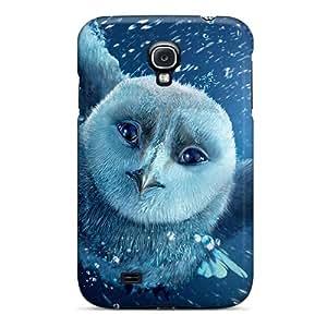 MarilouLCarlson Case Cover For Galaxy S4 Ultra Slim PmxZdPg7967QzxFF Case Cover