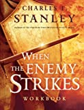 When the Enemy Strikes, Charles F. Stanley, 1418505897