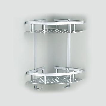 tablette de rangement etagere de rangement metal epoxy blanc avec tablettes en bois agglomr x x. Black Bedroom Furniture Sets. Home Design Ideas