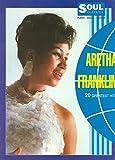 Aretha Franklin: 20 Greatest Hits
