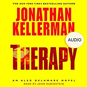 Therapy Audiobook