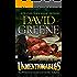 Unmentionables - A Novel