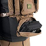 Helikon-Tex Range Line, Training Mini Rig Black