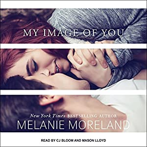 My Image of You Audiobook