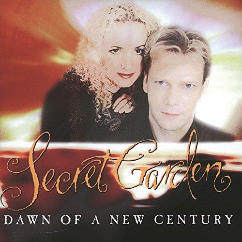 Dawn Of A New Century (Secret Garden Song)