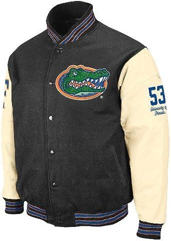 University of Florida Gators Varsity Jacket
