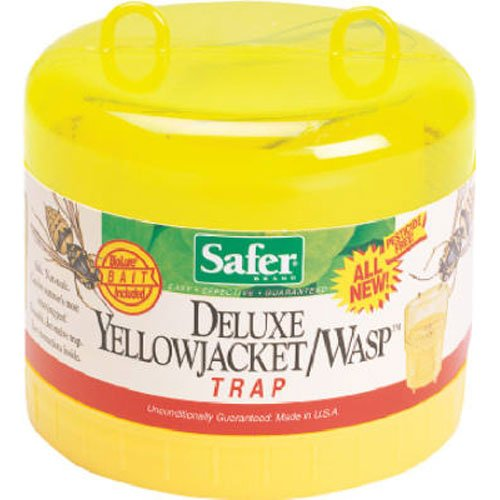 safer-deluxe-jacket-wasp-trap-with-bait-yellow
