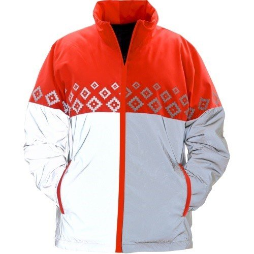 【予約】 (エクイセーフティー) Equisafety ジャケット 作業服 Luminosa スポーツウェア 作業服 安全ジャケット 乗馬 ホースライディング 乗馬 Equisafety B079G12SBW L|レッド レッド L, リネン ワンピース linen onepiece:01c7dc1b --- svecha37.ru