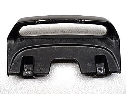 Amazon.com: Kawasaki EX250 EX 250 Ninja #1328 Rear Grab Bar ...