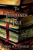 img - for The Thirteenth Tale book / textbook / text book