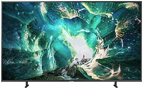 Samsung televisión LED Smart 82″ RU8002 4K Ultra HD: Amazon.es: Electrónica