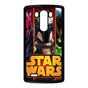 Creative Phone Case Star Wars For LG G3 R567984