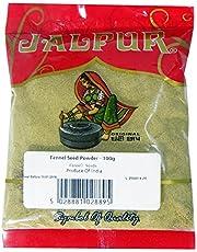 Fennel Seed Powder 100g