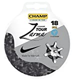 Champ Zarma Nike Tour SLIM-Lok Spikes (18 Pack)