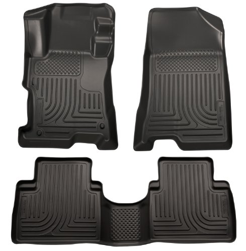 husky-liners-front-2nd-seat-floor-liners-fits-11-14-sonata-gls-limited-se