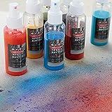 Fine Mist Spray Bottles - Artist and Craft Spray