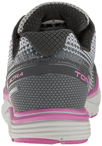 Altra Torin Torin Altra 3 Pink Gray 3 Gray Pink rrvqw1Sd