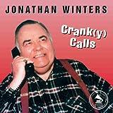 CRANK(Y) CALLS