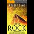 The Rock: Murders In The Sun (Sullivan and Broderick Murder Investigation Book 1)