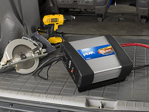 Buy car battery brand consumer reports