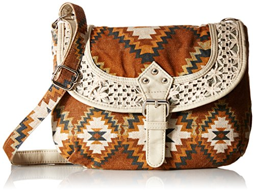 twig-arrow-sienna-crochet-crossbody-messenger-bag-brown-one-size
