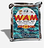 Cheap WAM pack (Large)