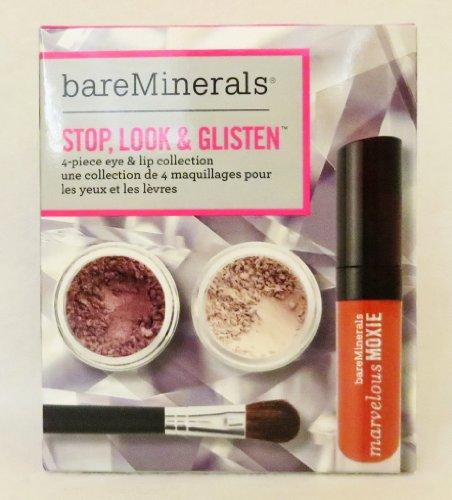 Bareminerals Stop, Look & Glisten