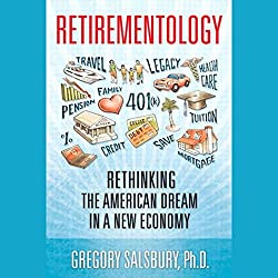 Retirementology
