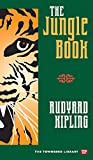 Image of The Jungle Book (Townsend Library Edition)