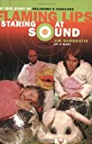 img - for Staring at Sound: The Story of the