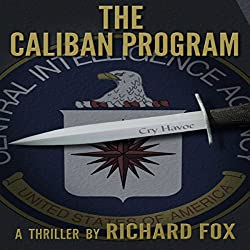 The Caliban Program