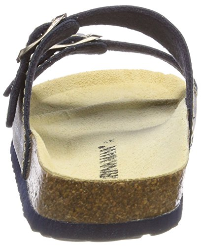 Mixte Bleu 505892 Enfant Brinkmann Dr Chaussures 505892 fBOwO